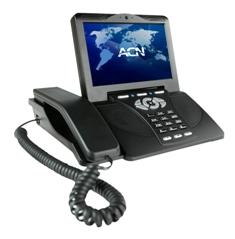 IRIS 5000 Video Phone