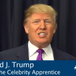 ACN on Celebrity Apprentice