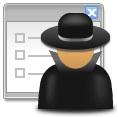 best free spyware