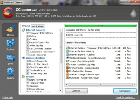 adobe cc cleaner download