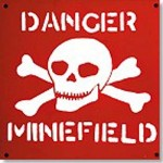 danger-minefield