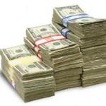 money-reward