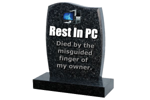 rest_in_pc1