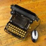 typewriter_computer